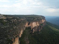 Personal Training in Blue Mountains