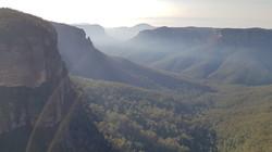 Blue Mountains 11