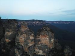 Blue Mountains 9
