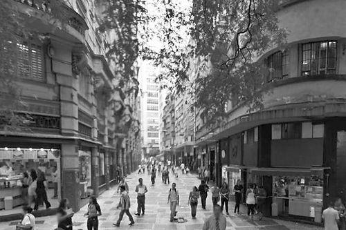 rua-barao-de-paranapiacaba_edited.jpg