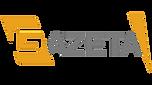 LOGO-GAZETA-COR-300x168.png