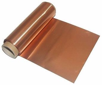 Lamina de cobre.jpg