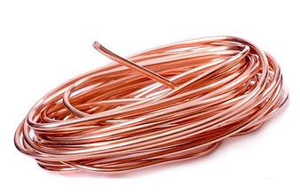 Cable cobre.jpg
