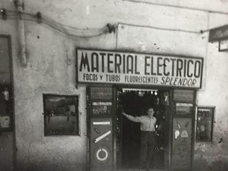 Electro Cromo Antigua.jpg