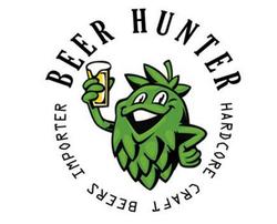 beer_hunter