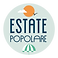 estate_popolare_logo.png