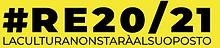 Schermata 2021-08-20 alle 13.02.02.png