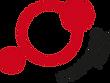 logo-dinamico-2017.png