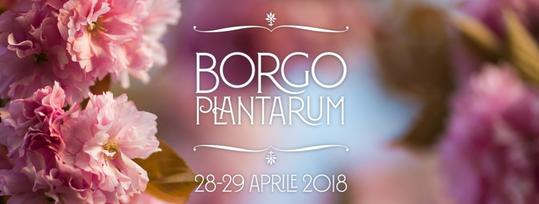 Borgo Plantarum