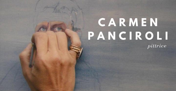 Carmen Panciroli