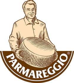 PARMAREGGIO LOGO DEF - alta definizione.