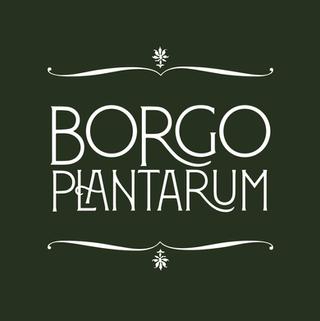 Borgo Plantarum / UFFICIO STAMPA