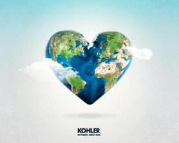 Kohler / content strategy