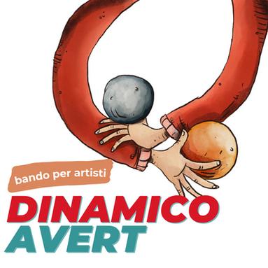 Bando DINAMICO AVERT