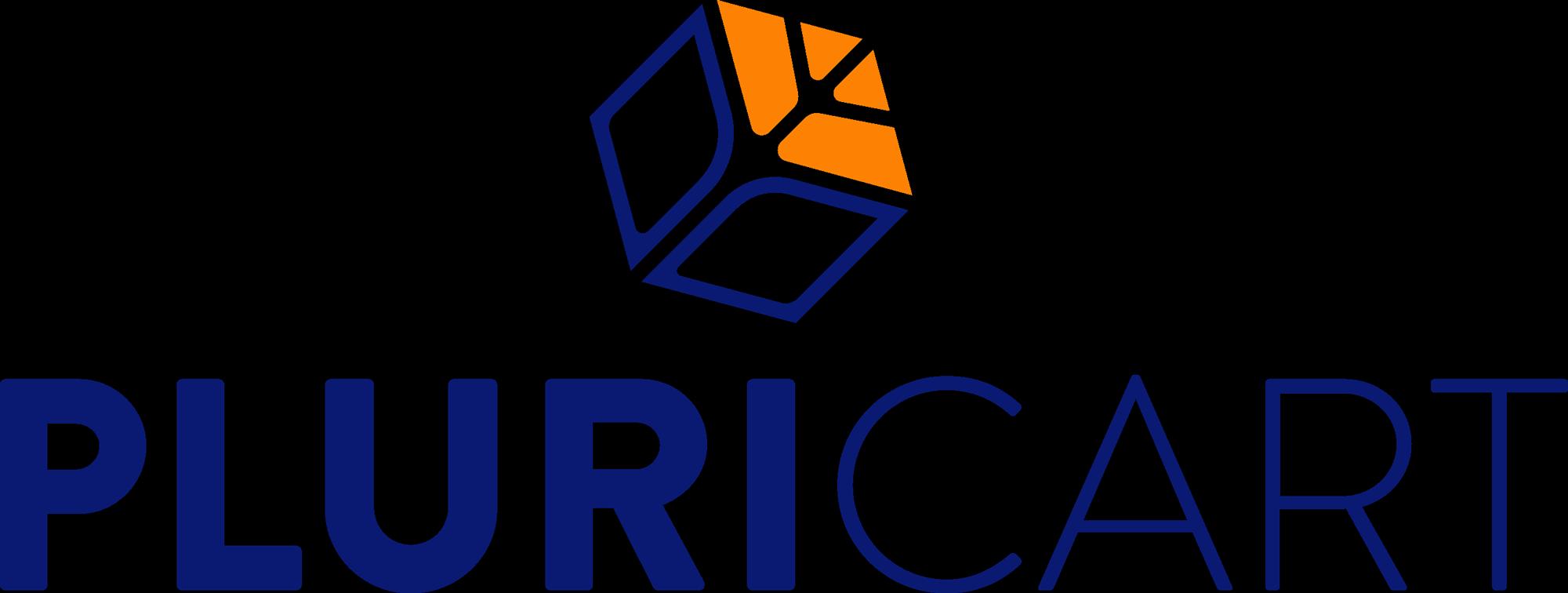 Pluricart