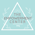 ALTERNATE EMPOWERMENT CENTER LOGO.png