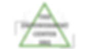 New logo for  The Empowerment Center SRQ