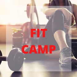 FIT CAMP (1).png