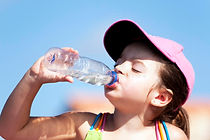 young-thirsty-girl-drinking-water-over-c