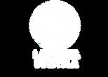 Logo Lauaxeta DIN NEXT LT PRO ZURIE (2).