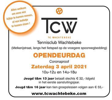 TENNISCLUB WACHTEBEKE reklameblad-2021.j