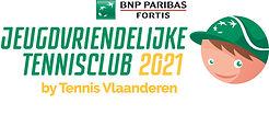 Logo Jeugdvriendelijke Tennisclub 2021.j