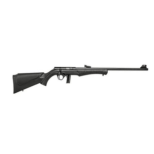 RIFLE CBC.22 BOLT ACTION 8122 23""
