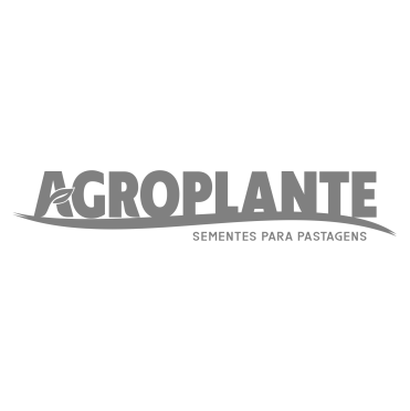 agroplante.png