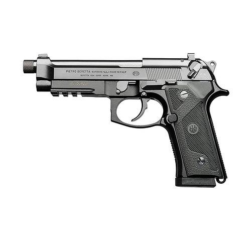 PISTOLA BERETTA M9A3