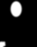 gs propaganda logo.png