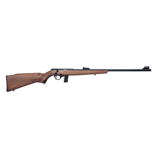 "RIFLE CBC.22 BOLT ACTION 8122 23"" OX MAD"