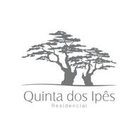 Quinta dos ipes.png