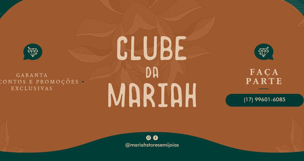 coverpage CLUBE DA MARIAH.jpg