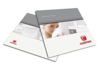 Catálogo   Cliente Cozimax