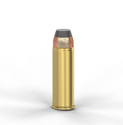 .454 CASULL EXPP 260GR