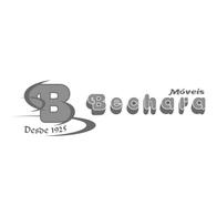 logo bechara horizontal_9.png