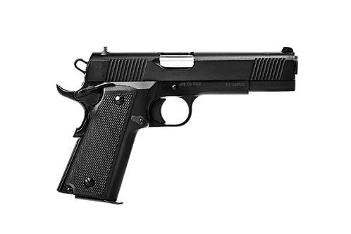 Pistola IMBEL 40 GC MD2