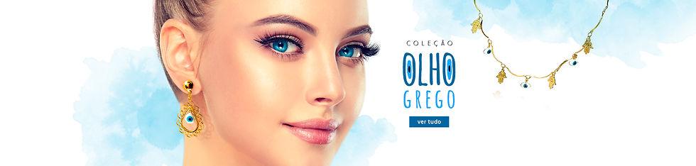 banner coleção olho grego corrigido.jpg