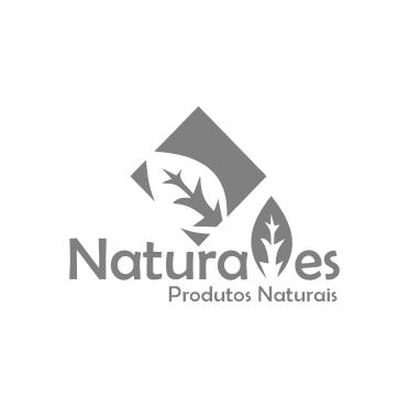 Naturales.png