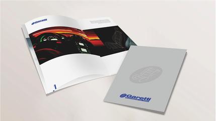 Catálogo | Cliente Garetti Couros