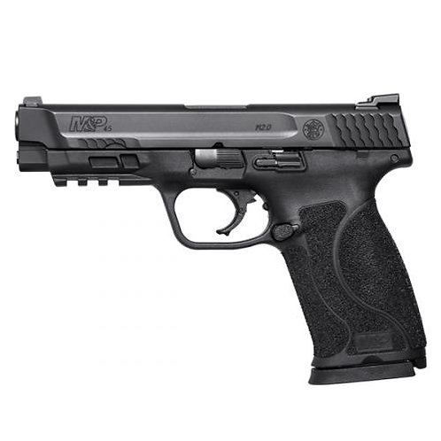 PISTOLA SMITH& WESSON M&P ® 45 M2.0