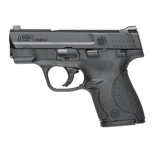 M&P ® 9 SHIELD ™