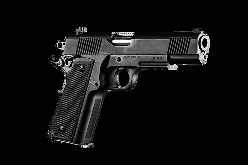 Pistola IMBEL 40 GC MD7
