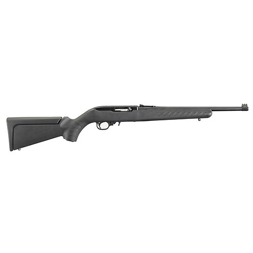 RUGER 10/22 COMPACT