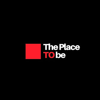 logo the place to be.jpg