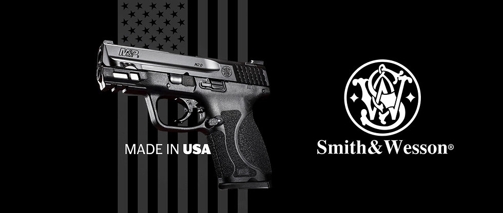 16 BANNER SMITH&WESSON.jpg