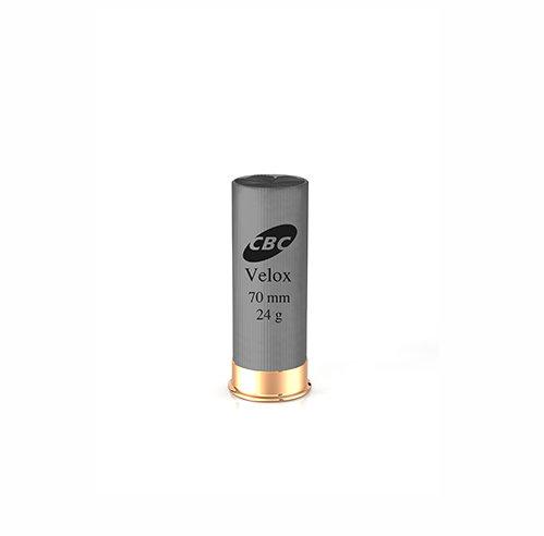 12/70 F-150 (7 1/2, 8, 9) 24G