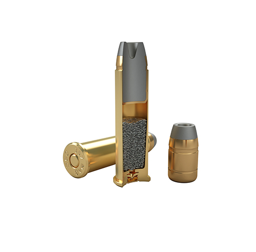 .357 MAG EXPO 158GR