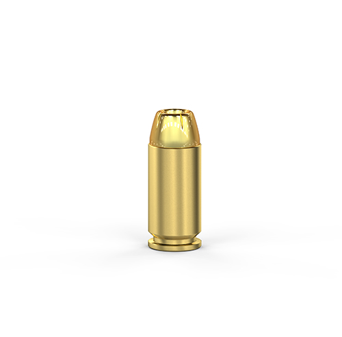 .40 S&W EXPO GOLD 180GR