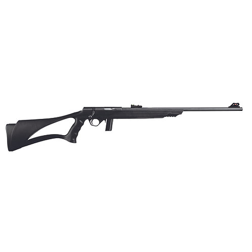 "RIFLE CBC.22 B.ACTION 8122 23"" OXPP CV"
